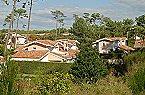 Villa Villas Club Royal Océan 17 4p 8p Moliets et Maa Thumbnail 16