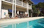Villa Villas Club Royal Océan 17 4p 8p Moliets et Maa Thumbnail 14