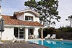 Villa Villas Club Royal Océan 17 4p 8p Moliets et Maa Thumbnail 15