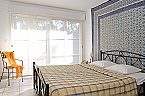 Villa Villas Club Royal Océan 17 6p 12p Moliets et Maa Thumbnail 8