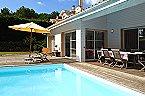 Villa Villas Club Royal Océan 17 6p 12p Moliets et Maa Thumbnail 10