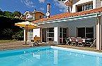 Villa Villas Club Royal Océan 17 6p 12p Moliets et Maa Thumbnail 12