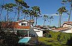 Villa Villas Club Royal Océan 17 6p 12p Moliets et Maa Thumbnail 13