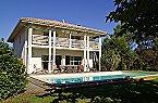 Villa Villas Club Royal Océan 17 6p 12p Moliets et Maa Thumbnail 1