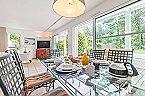 Villa Villas Club Royal Océan 17 6p 12p Moliets et Maa Thumbnail 17