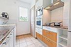 Villa Villas Club Royal Océan 17 6p 12p Moliets et Maa Thumbnail 18