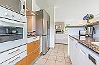 Villa Villas Club Royal Océan 17 6p 12p Moliets et Maa Thumbnail 19