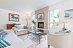 Villa Villas Club Royal Océan 17 6p 12p Moliets et Maa Thumbnail 20