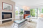 Villa Villas Club Royal Océan 17 6p 12p Moliets et Maa Thumbnail 21