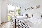 Villa Villas Club Royal Océan 17 6p 12p Moliets et Maa Thumbnail 22