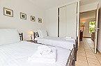Villa Villas Club Royal Océan 17 6p 12p Moliets et Maa Thumbnail 23