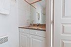 Villa Villas Club Royal Océan 17 6p 12p Moliets et Maa Thumbnail 24