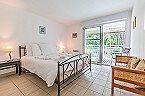 Villa Villas Club Royal Océan 17 6p 12p Moliets et Maa Thumbnail 25