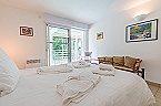 Villa Villas Club Royal Océan 17 6p 12p Moliets et Maa Thumbnail 26
