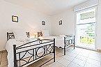 Villa Villas Club Royal Océan 17 6p 12p Moliets et Maa Thumbnail 28