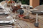 Villa Villa- Athéna Les Issambres Thumbnail 11