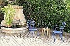 Villa Villa- Athéna Les Issambres Thumbnail 12