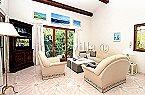 Villa Villa- Athéna Les Issambres Thumbnail 14