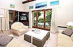 Villa Villa- Athéna Les Issambres Thumbnail 15