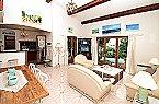 Villa Villa- Athéna Les Issambres Thumbnail 16