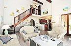 Villa Villa- Athéna Les Issambres Thumbnail 18