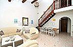 Villa Villa- Athéna Les Issambres Thumbnail 19