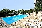 Villa Villa- Athéna Les Issambres Thumbnail 1