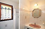 Villa Villa- Athéna Les Issambres Miniaturansicht 25