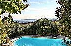 Villa Villa- Athéna Les Issambres Thumbnail 28