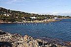 Villa Villa- Athéna Les Issambres Thumbnail 29