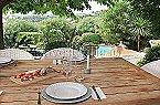 Villa Villa- Athéna Les Issambres Thumbnail 2