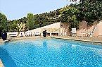 Villa Villa- Athéna Les Issambres Thumbnail 3