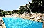 Villa Villa- Athéna Les Issambres Miniaturansicht 4