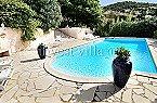 Villa Villa- Athéna Les Issambres Thumbnail 5