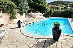Villa Villa- Athéna Les Issambres Miniaturansicht 5