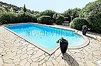 Villa Villa- Athéna Les Issambres Miniaturansicht 6