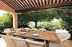 Villa Villa- Athéna Les Issambres Thumbnail 8