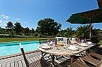 Villa Villas Club Royal La Prade 3p 4/6p Moliets et Maa Thumbnail 1
