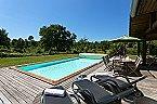 Villa Villas Club Royal La Prade 3p 4/6p Moliets et Maa Thumbnail 4