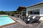 Villa Villas Club Royal La Prade 3p 4/6p Moliets et Maa Thumbnail 5