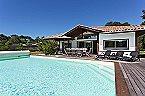 Villa Villas Club Royal La Prade 3p 4/6p Moliets et Maa Thumbnail 6
