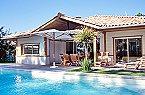 Villa Villas Club Royal La Prade 4p 6/8p Moliets et Maa Thumbnail 1