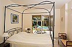 Villa Villas Club Royal La Prade 4p 6/8p Moliets et Maa Thumbnail 5
