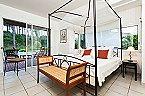 Villa Villas Club Royal La Prade 4p 6/8p Moliets et Maa Thumbnail 9