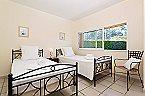 Villa Villas Club Royal La Prade 4p 6/8p Moliets et Maa Thumbnail 16