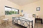 Villa Villas Club Royal La Prade 4p 6/8p Moliets et Maa Thumbnail 25