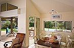 Villa Villas Club Royal La Prade 6p 10/12p Moliets et Maa Thumbnail 4