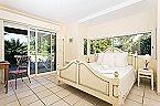 Villa Villas Club Royal La Prade 6p 10/12p Moliets et Maa Thumbnail 27