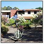 Holiday park Monolocale 2 posti Vulcano Thumbnail 1