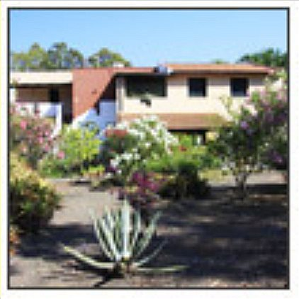 Holiday parks, Monolocale 2 posti , BN65132